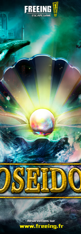 AFFICHE-POSEIDON-ESCAPE-GAME-FREEING.png