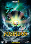 FREEING-POSEIDON-HD.png