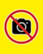 Pasdephoto.jpg