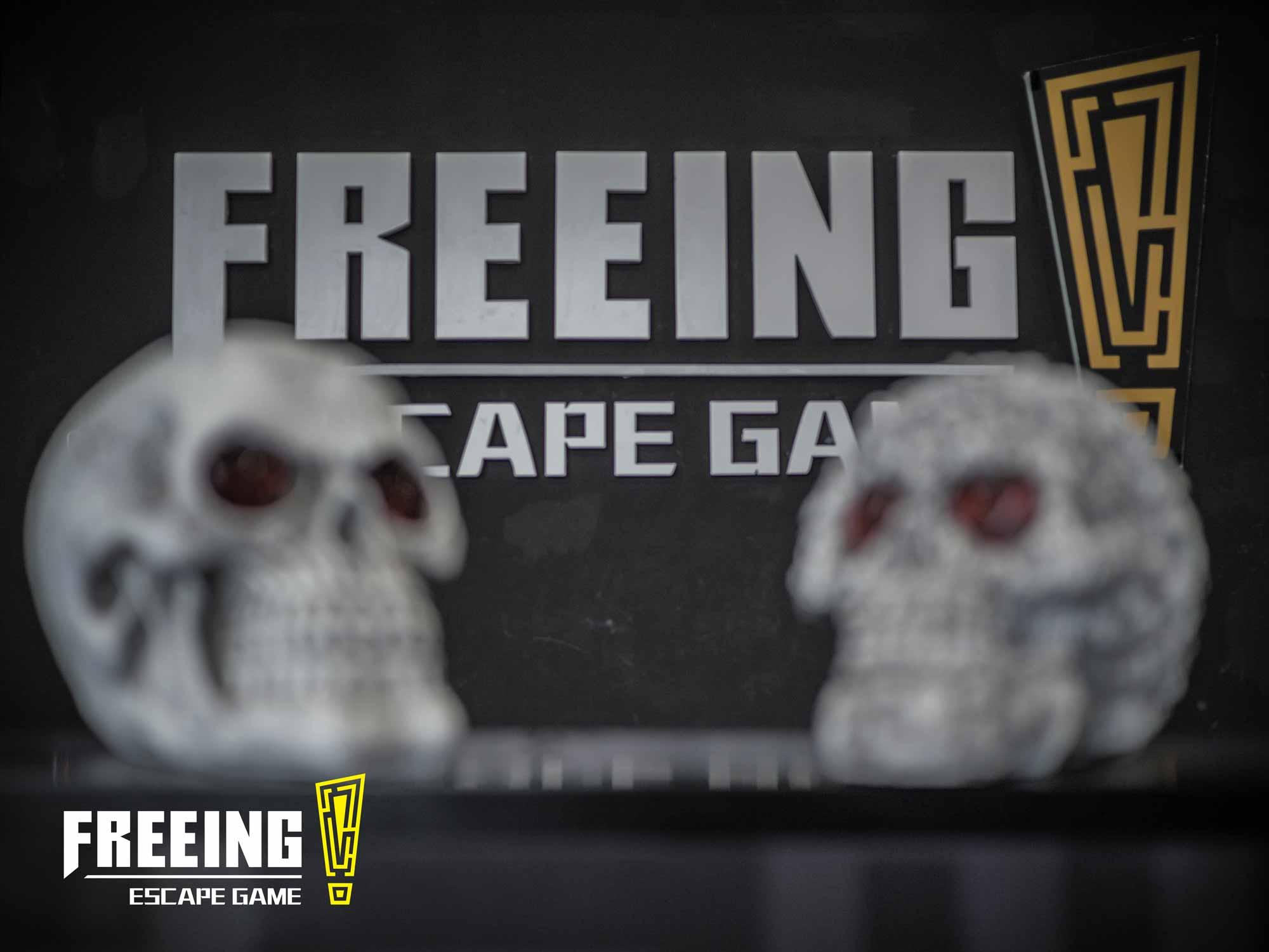 Freeing-17
