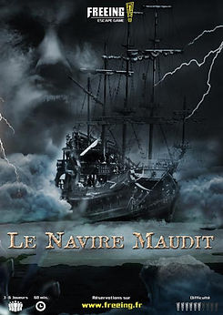 escape-game-freeing-le naviremaudit