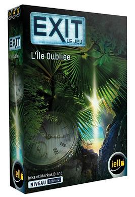 exit-escapegame-ile-oubliee