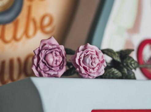 rose alice