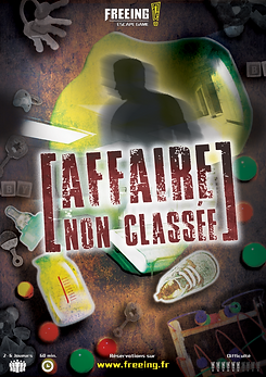 FREEING-AFFAIRE-NON-CLASSEE