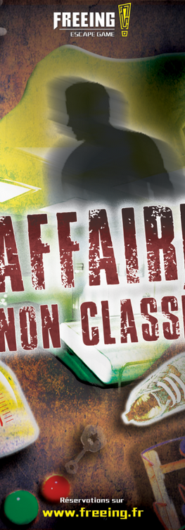 AFFICHE-ADDAIRE-NON-CLASSEE-ESCAPE-GAME-FREEING.png