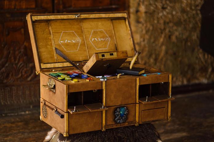 coffre-magie-portable