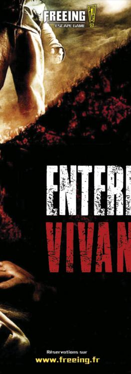 AFFICHE-ENTERRES-VIVANT-ESCAPE-GAME-FREEING.png
