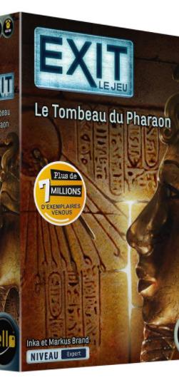 exit-escape-game-tombeau-pharaon