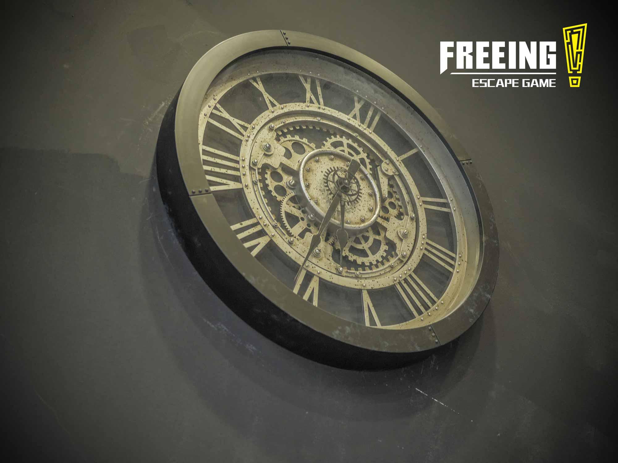 Freeing-02