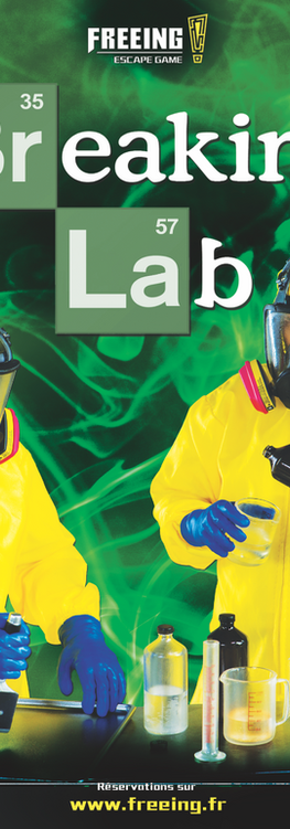AFFICHE-BREAKING-LAB-ESCAPE-GAME-FREEING.png