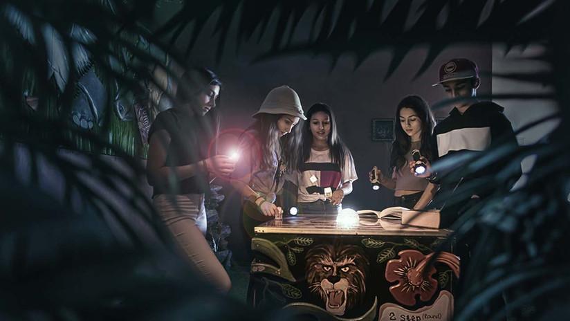 adolescents-escape-game