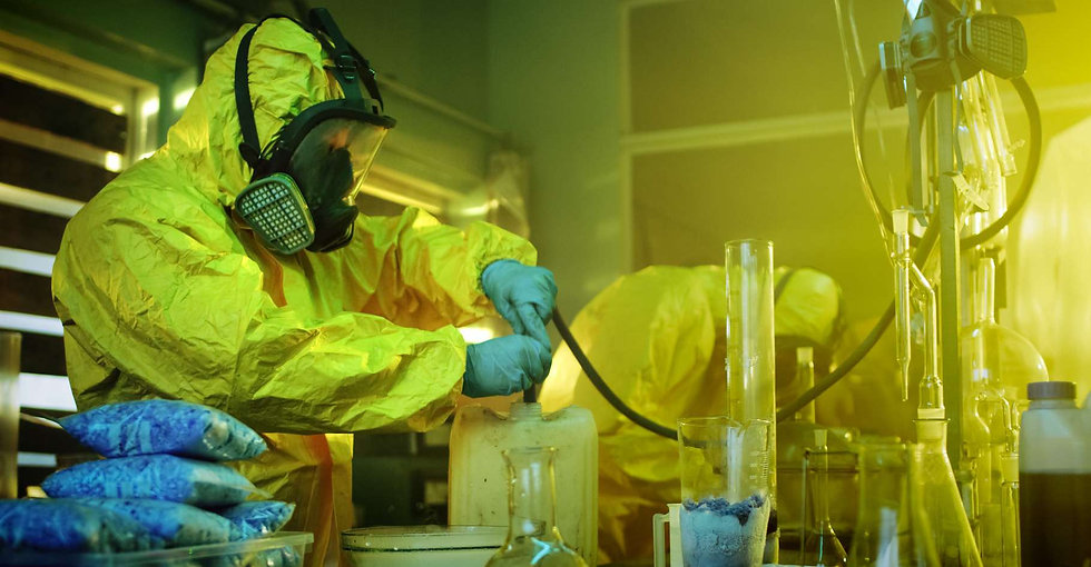 a2eee9c72c_50155948_maison-laboratoire-m