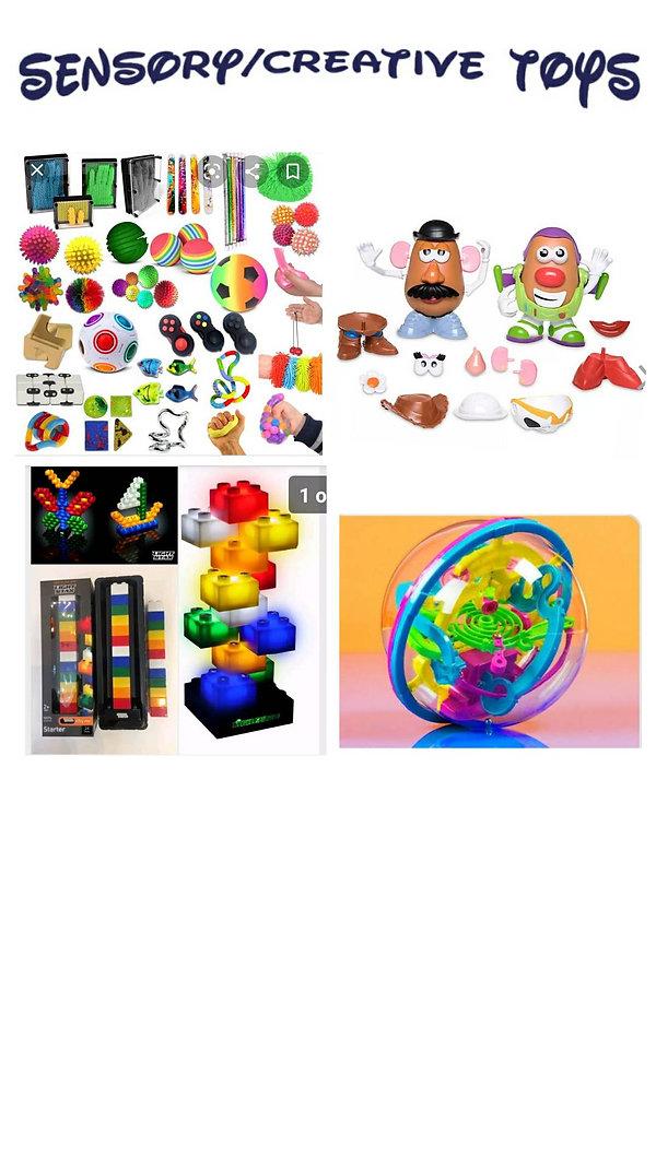 sketch-1591100811610.jpg