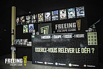 Freeing-12.jpg