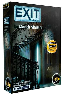 exit-escapegame-lemanoirsinistre