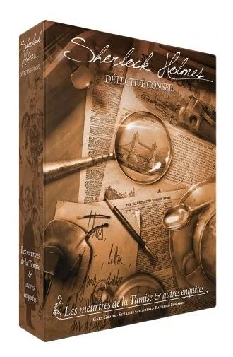 Sherlock-Holmes-Detective-Conseil-1.png