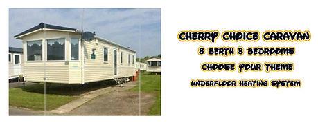 Cherry Choice Wix.jpg