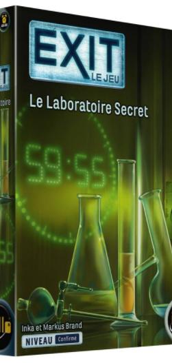 exit-laboratoire-secret