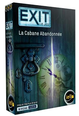 exit-cabane-abandonnee