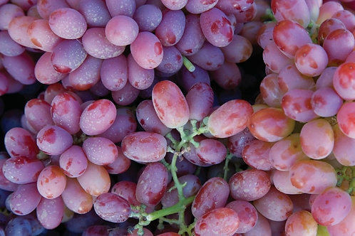 Red Grape-500g