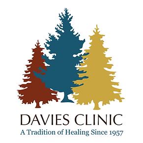 Davies_Clinic_Logo-Blue-1-1.png