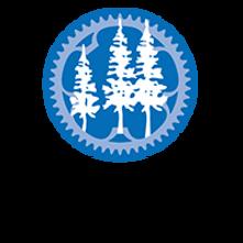 200_Logo_NorthLakePT.png
