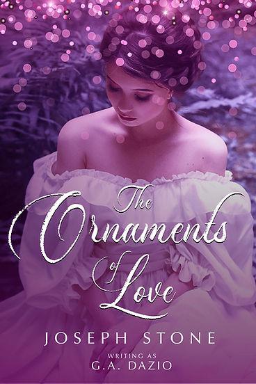 The Ornaments of Love (E-Cover V).001.jp