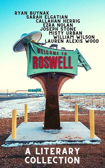 Roswell (Cover).jpg