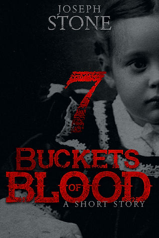 7 Buckets of Blood (Cover).001.jpeg