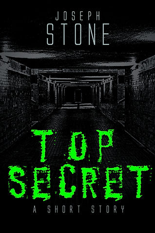 TOP SECRET (Cover).001.jpeg