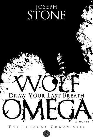 Wolf Omega.001.jpeg