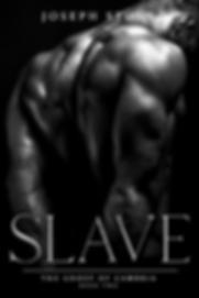 Slave.png
