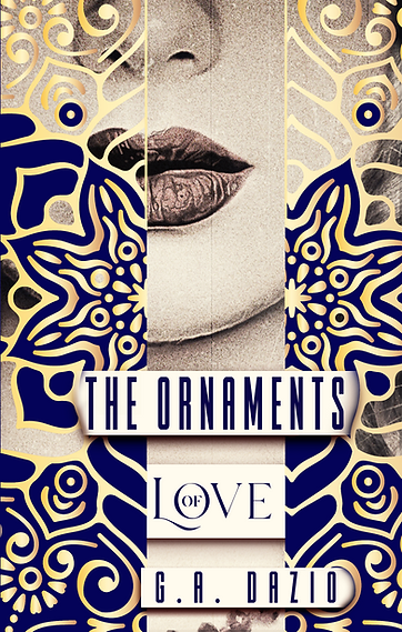 The Ornaments of Love Hard Cover.png