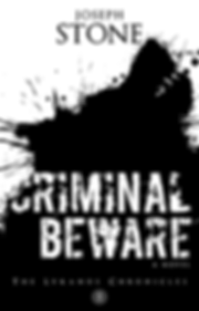 Criminal Beware (E-Book Cover) .png