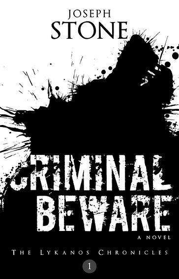 Criminal Beware (E-Book Cover) .png