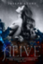 Alive - Master Cover.jpg