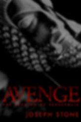 Avenge.jpg