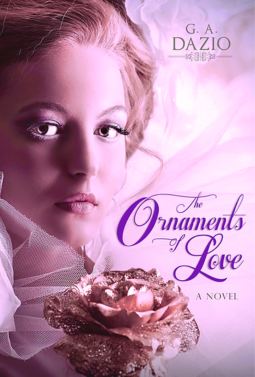 The Ornaments Of Love - 2019 copy 2.png