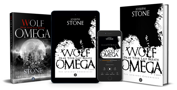 Wolf Omega (Products Mock Transparent.pn