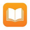 Apple Books Logo.png