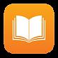 Apple Books Logo.png