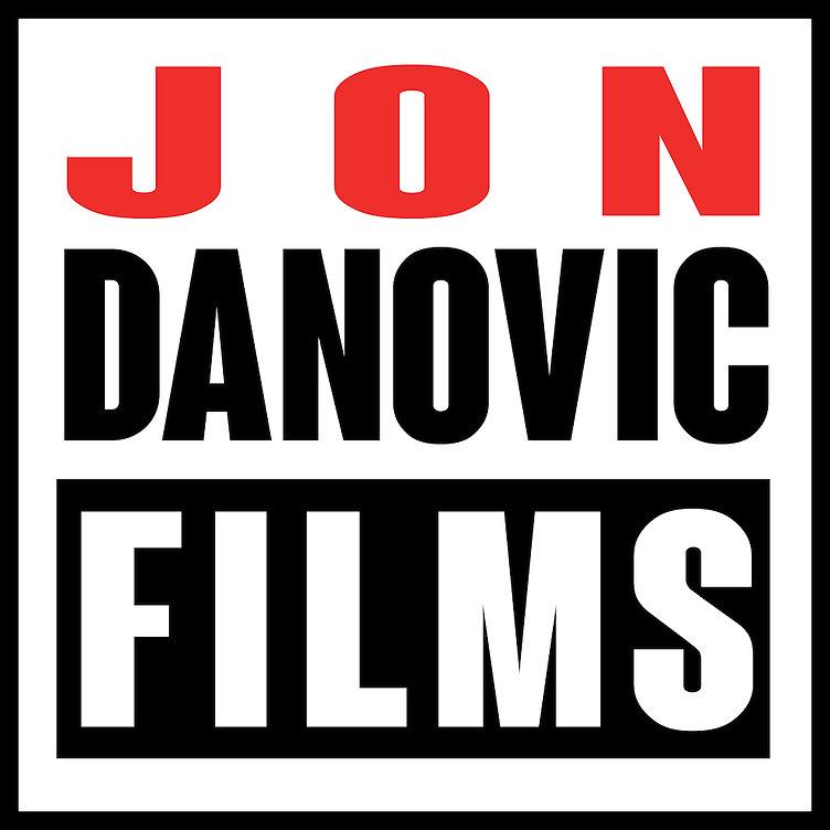 JON VSW logo 2019.jpg