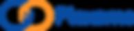 logoNewEPS_White_Horizontal-eps (3).png