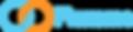 logoNewEPS_Black_Horizontal-eps (2).png