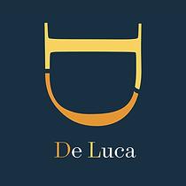 Logo_De_Luca_6.png