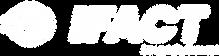 IFACT-Logo-tagline-neg.png