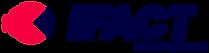 iFact-Logo-website.png