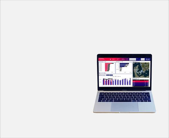 Desktop dashboard zoom.jpg