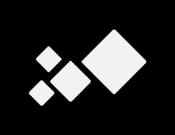 Pixels-sky-grey.png