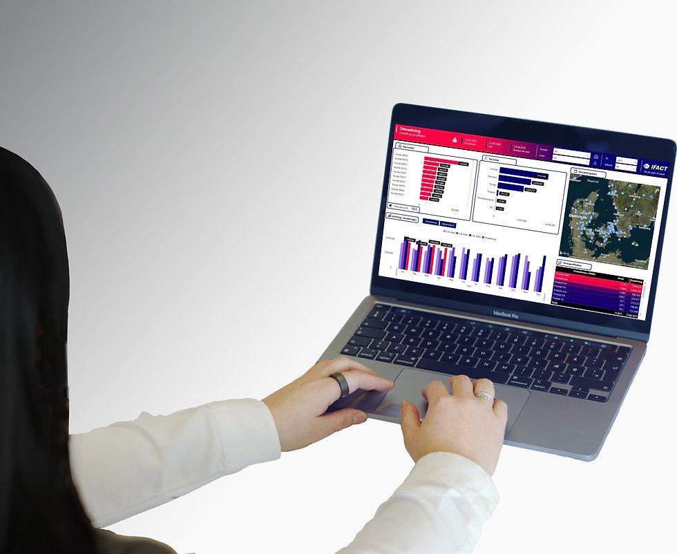 Desktop dashboard 2 2460x2160 .jpg